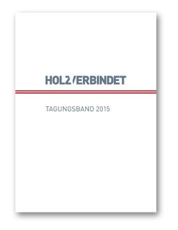 Tagungsband 2015